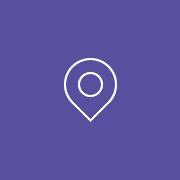 map_pointer2